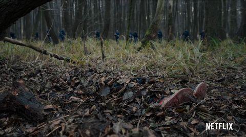 Supernatural: Nach 15 Staffeln ist Schluss
