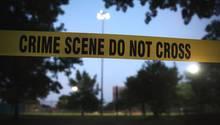 Eine Jugendbande in den USA schockiert mit grausamem Mord