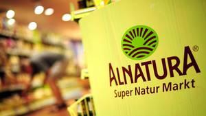 rückruf produktwarnungen - kartoffelchips Alnatura