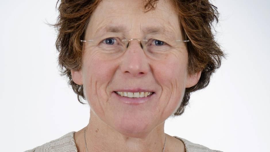 """""""Informationsrecht ist ein Menschenrecht"""": Die Ärztin Kristina Hänel steht heute vor Gericht. Auf ihrer Internetseite schreibt die 61-Jährige, dass sie in ihrer Praxis Schwangerschaftsabbrüche vornimmt."""