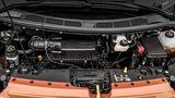Ford Transit Custom 2.0 TDCi - zwei Liter Hubraum mit 105, 130 und 170 PS