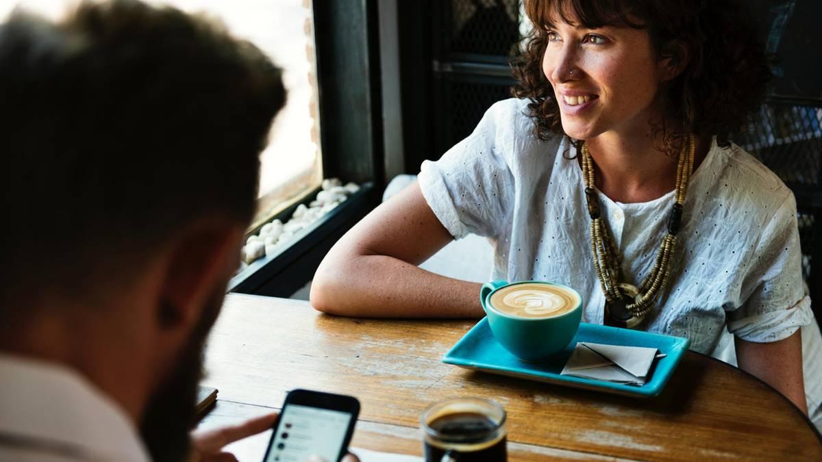 Rw Dating Was tun, wenn Ihre Datierung eines verheirateten Mannes