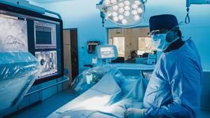 Hackerangriff legen deutsche Kliniken lahm