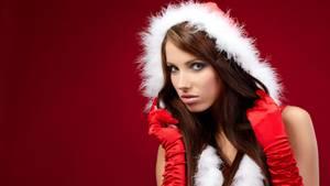 Der Trend 2017: Weihnachtsfrau statt Weihnachtsmann