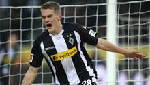 Gladbach schlägt den FC Bayern mit 2:1 - Ginter mit Siegtor