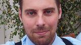Professor Jakob Burger nimmt die Politik in die Pflicht