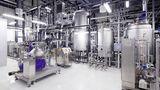 Die Herstellung synthetischen Kraftstoffs kostet viel Geld