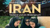 """Aus: """"Iran - Tausend und ein Widerspruch"""" von Stephan Orth (Text), Samuel Zuder (Fotos) und Mina Esfandiari (Fotos und Grafik). Erschienen im Verlag National Geographic, 192 Seiten mit ca. 200 Abbildungen Preis: 40 Euro."""