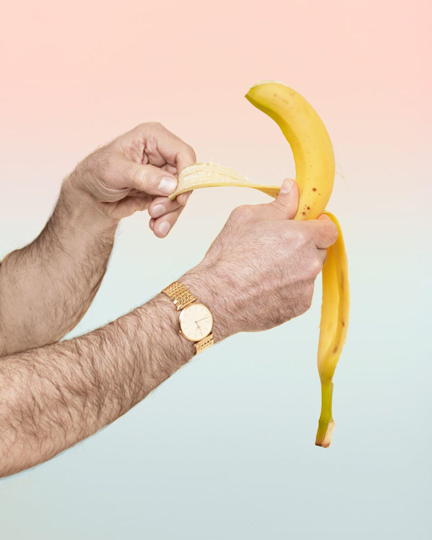 hand jobs mittleren alters, frauen