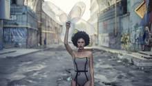 HIV, Tripper und Co.: Warum nutzen so viele kein Kondome
