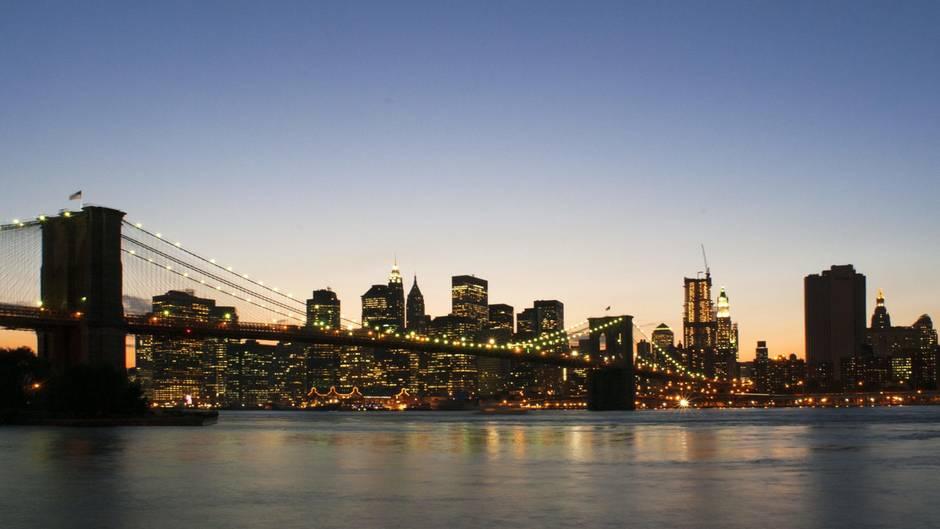 Warum in New York nun ganz legal getanzt werden darf