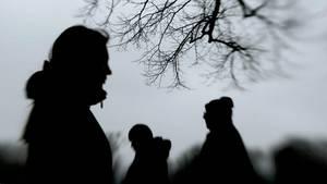 Depression ist eine Krankheit - keine Befindlichkeitsstörung