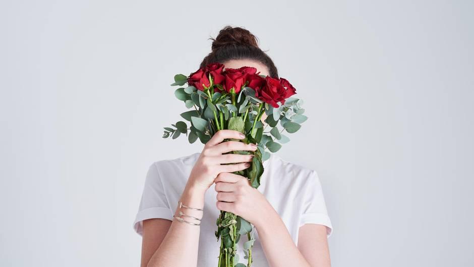 100 kostenlose Dating-Seite für Singles