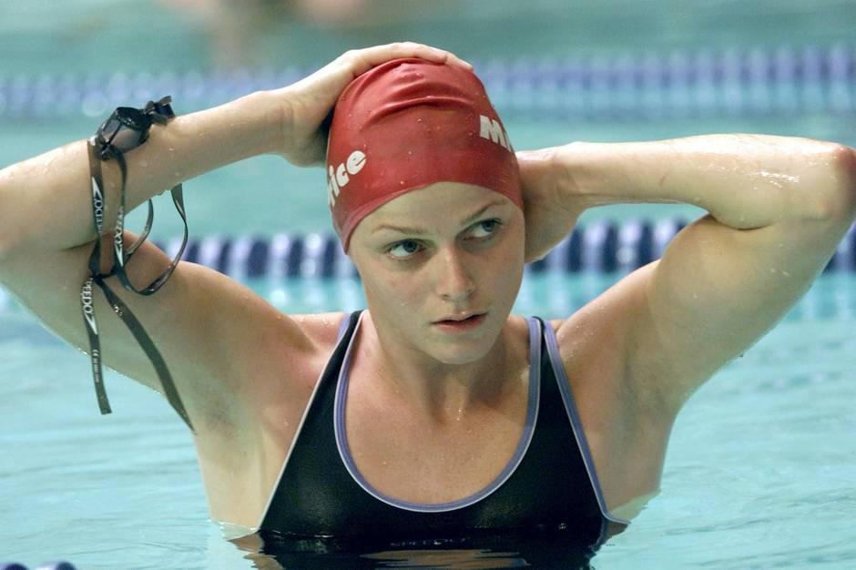 Profischwimmerin oder TV-Moderatorin: Das haben Prinzessinnen gemacht, bevor sie Adelige wurden