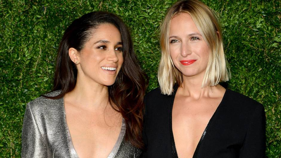 markle catholic girl personals She is the american tv and film actress meghan markle  from an all-girls catholic high school and also  trevor angelson after dating him for six years but got.