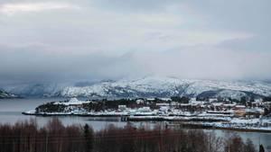 Tysfjord Norwegen Missbrauch