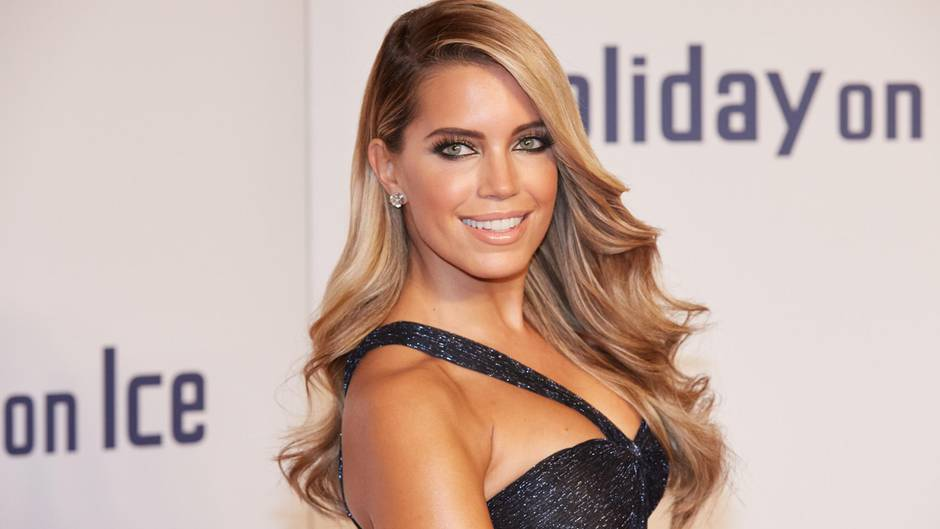 Image result for SYLVIE MEIS