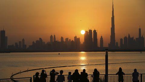 """""""Detained in Dubai"""" zufolge ist es bei juristischen Auseinandersetzungen dort entscheidend, wer zuerst zur Polizei geht"""