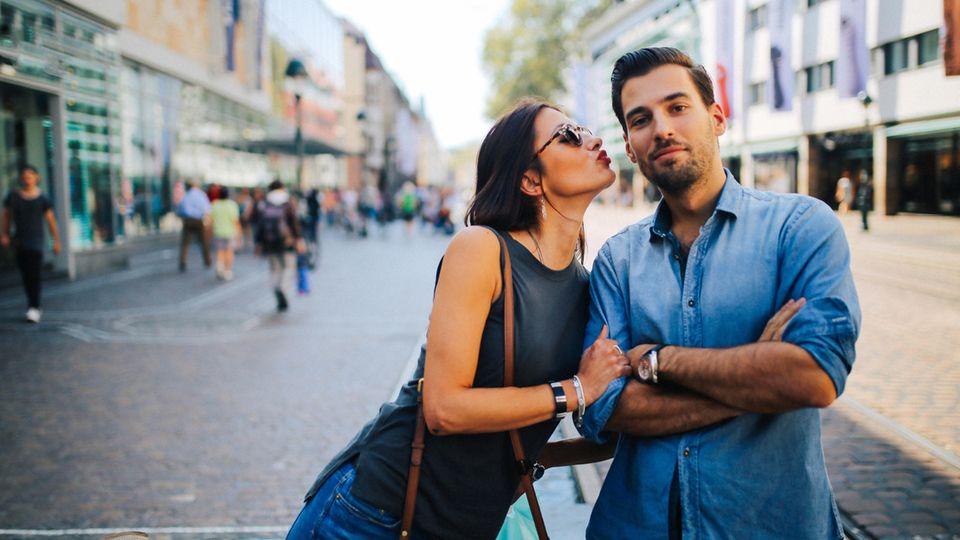 Beziehungsprobleme: Mach Schluss! Ein Plädoyer für den klaren Cut