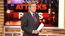US-Sender beurlaubt Reporter wegen Flynn-Falschmeldung - Trump feiert den Fehler