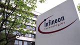 Auch Infineon kann sich verbessern. Beim aktuellen Ranking macht der Halbleiterhersteller sieben Plätze gut und landet auf dem vierten Rang. Die Mitarbeiter gaben dem Unternehmen durchschnittlich 4,5 Punkte von fünf möglichen Punkten.