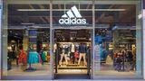 Der Sportbekleidungshersteller Adidas landet auf dem neunten Platz - und muss somit einen Abwärtstrend hinnehmen. Im vergangenen Jahr landete das Unternehmen aus Herzogenaurach noch auf Platz 2.