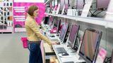 Bislang können teure Arbeitsmittel - beispielsweise ein neuer PC oder Arbeitskleidung - nur 410 Euroals geringwertige Güter bei der Steuer geltend machen. Dieser Betrag wird 2018 erhöht auf 800 Euro.