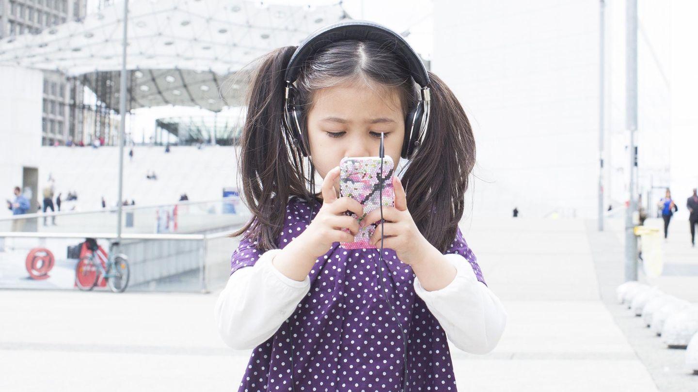 Facebook Messenger für Kids