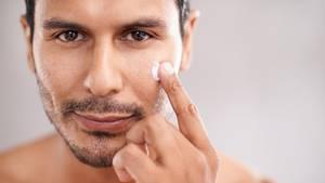 Hautpflege für Männer im Winter - das raten Experten
