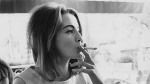 Sie galt als die Frau mir dem größten Sex-Appeal - doch ihre Affären waren allesamt nur lauwarm und ohne Leidenschaft.