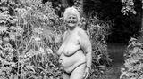 """Naked Britain"" - Nudismus in der heutigen Gesellschaft"