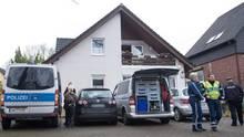 nachrichten deutschland Messerattacke jenfeld