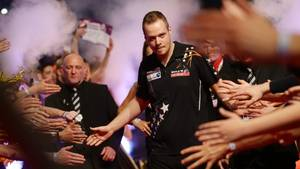 darts-wm 2018 - max hopp phil taylor