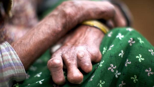 Frauen suchen männer in bangalore