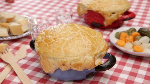 Rezepte zum Nachkochen: Ihnen gelingt Käsefondue nicht? Mit diesen Tipps klappt's