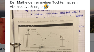 twitter mathe hit