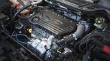 Ford Ecosport 1.5 TDCi AWD