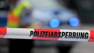 nachrichten deutschland - Messerstiche