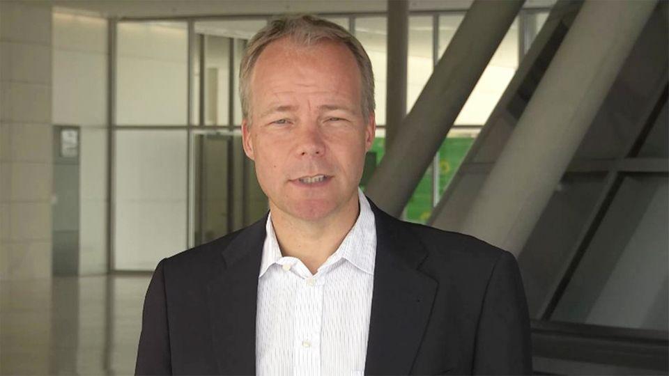 Matthias Miersch: Neuer SPD-Vorschlag: Das ist der Mann, der sich die Koko ausgedacht hat