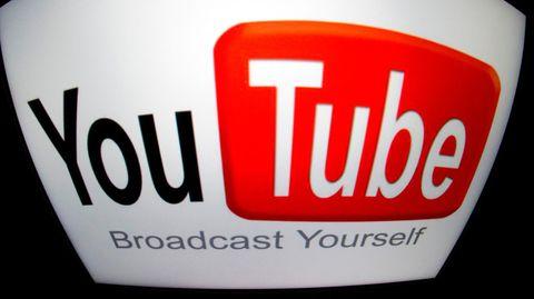Die bestverdienenden Youtuber 2017