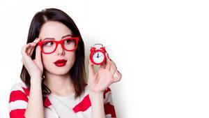 20 Last Minute Geschenkidee für Frauen