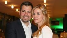 Daniel Fehlow, Jessica Ginkel
