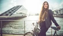 Hamburg: Wie es sich dort mit 1400 Euro im Monat leben lässt