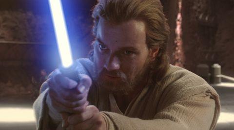 Star Wars: Was man benötigt, um ein echtes Lichtschwert zu bauen