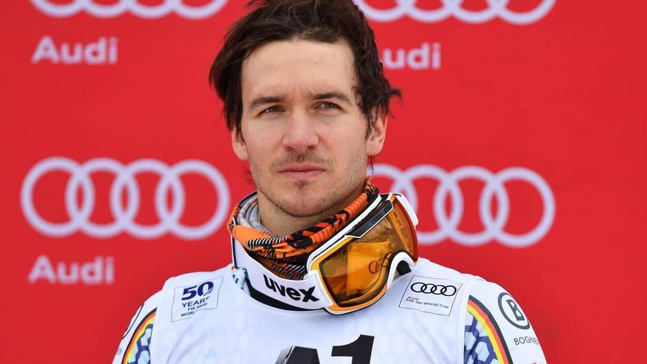 Felix Neureuther startet nicht bei Olympia