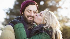 Worauf es bei der Partnerwahl ankommt