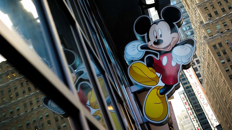 """Disney will 21st Century Fox kaufen - und sichert sich damit lukrative Marken wie """"X-Men"""" und """"Avatar"""""""