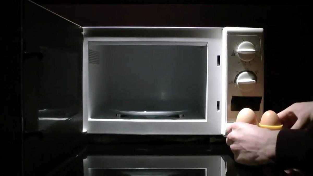explosionsgefahr warum hartgekochte eier beim auw rmen in. Black Bedroom Furniture Sets. Home Design Ideas