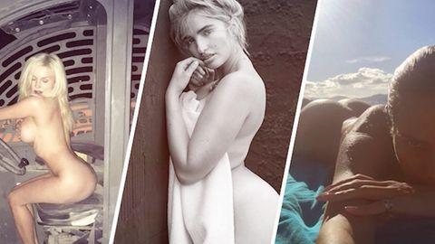Urteil gegen Erpresser erwartet: Unternehmer mit Nacktaufnahmen zu Zahlungen gezwungen