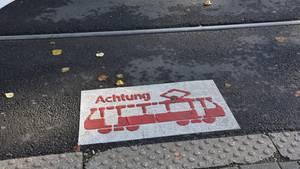 nachrichten deutschland - bahnunfall mainz